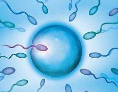 男性精子不液化相关的症状该怎么